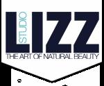 Studio Lizz
